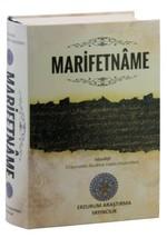 Marifetname - Günümüz Türkçesi Tam Metin