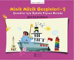 Minik Müzik Gezginleri-2