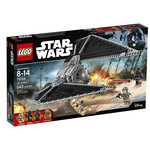 Lego-St.Wars Rog.One TIE Striker 75154