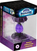 Skylanders Imaginator Crys Magic 2