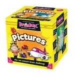 BrainBox Ilk Resimlerim/Pictures
