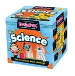 BrainBox Bilim/Science