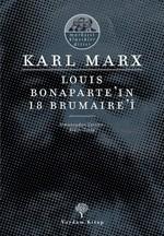 Louis Bonapart'in 18 Brumaire'i