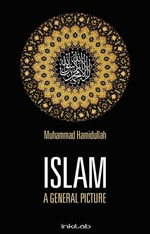 Islam - A General Picture