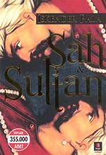 Şah ve Sultan - İmzalı