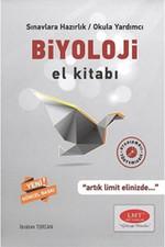 Biyoloji El Kitabı
