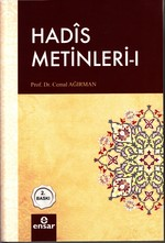 Hadis Metinleri - 1