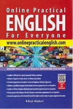 Online Practical English For Everyone - Aktivasyon Kodu