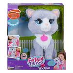 FurReal-Pelüş Fonk.Mır.Kedi.BootsieB5936