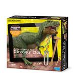 4M-T-Rex Dinozor Kazı Seti 7002