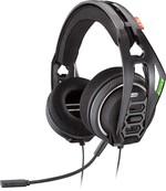 Plantronics RIG 400HX PS4/PC Oyuncu Kulaklığı
