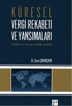 Küresel Vergi Rekabeti ve Yansımaları