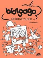 Bidigago Bidigago'ya Yolculuk