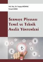Sermaye Piyasası Temel ve Teknik Analiz Yöntemleri