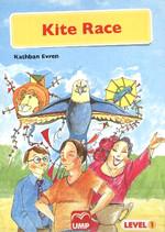 Merit Readers İngilizce Öyküler Level 1 - 5 Kitap Takım