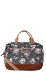 BloominBag Çanta Black Forest
