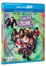 Suicide Squad - Suicide Squad: Gerç
