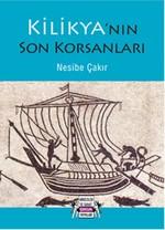Kilikya'nın Son Korsanları