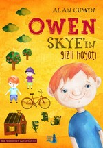 Owen Skye'in Gizli Hayatı