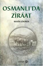 Osmanlı'da Ziraat
