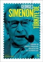 Georges Simenon Türkiye'de