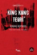 King Kong Teori