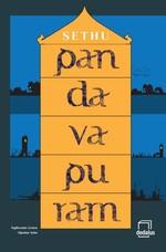 Pandavapuram