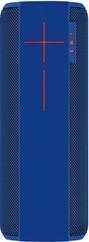 Ultimate Ears UE Mega Boom Blue