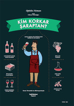 Kim korkar Şaraptan?