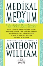 Medikal Medyum