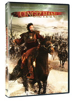 Mongol / Cengiz Han