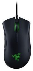 Razer Deathadder Elite Mouse