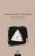 Demokrasinin Dönüşümü