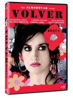Volver/Dönüş