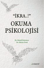 İkra! Okuma Psikolojisi
