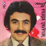 Ferdi 77 [LP]