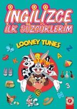 Looney Tunes - İngilizce İlk Sözcüklerim
