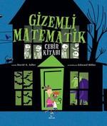 Gizemli Matematik-Cebir Kitabı
