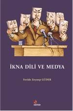 İkna Dili ve Medya