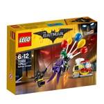 Lego-Batman The Joker Balloon 70900