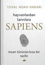 Hayvanlardan Tanrılara-Sapiens, Clt