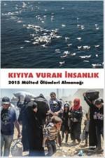 Kıyıya Vuran İnsanlık