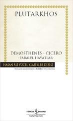 Demosthenes-Cicero Paralel Hayatlar