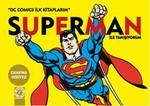 Superman İle Tanışıyorum