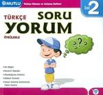 Türkçe Soru Yorum 2