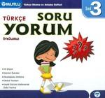 Türkçe Soru Yorum 3
