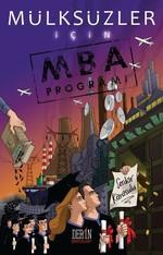 Mülksüzler MBA Programı