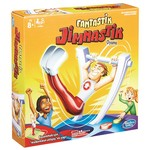 Hasbro Fantastik Jimnastik Kutu Oyunu C0376