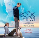 The Book Of Love (Ost)