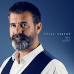 Ya Ali / Ehl-i Deyişler